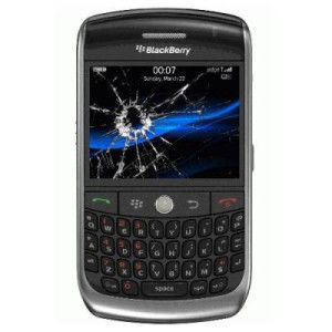 blackberry-8900-cel-phone-broken-screen-repair