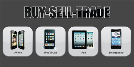 buy-sell-trade-cell-phone-repair-lake-county-illinois