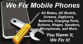 Our Latest DIY Repair Videos