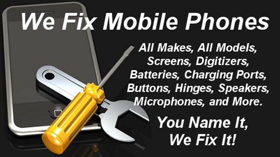 cel-phone-repair-lake-county-il
