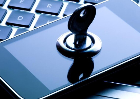 cell-phone-unlocking-service-lake-county-illinois-chicago
