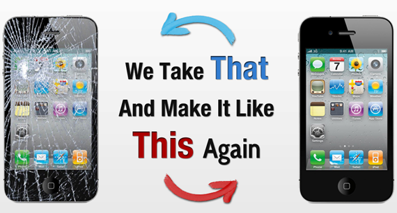 direct-to-you-iphone-mobile-repair
