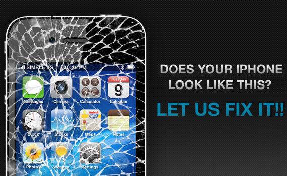 iphone-screen-repair-chicago