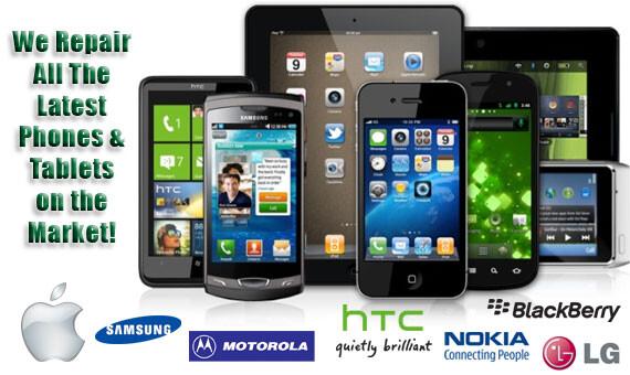 mobile-cell-phone-repair-samsung-iphone-blackberry-lg-motorola-nokia-lake-county-illinois