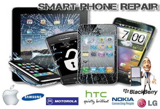 mobile-cell-phone-repair-samsung-iphone-blackberry-lg-motorola-nokia-lake-county-illinois-direct-to-you-service