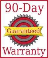 mobile-med-tek-90-day-warranty