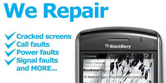 mobile-phone-repair-shop-lake-county-illinois