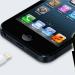 Sim Free Mobile Phones